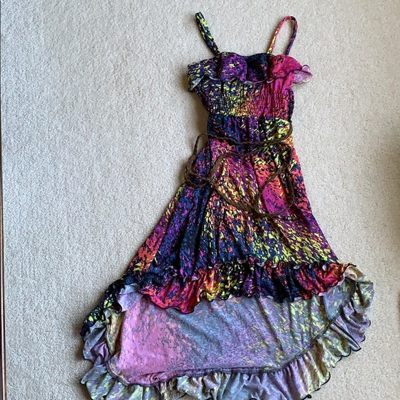 Rare Editions Other - Dress